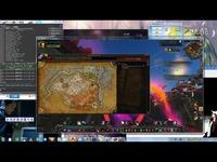 魔兽世界7.0翡翠梦魇团队副本今日开放 有玩家分享了翡翠梦魇团本...-原创 免费在线观看