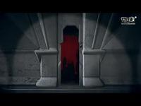 《为战而生》阿迪克斯和萨尔叛乱预告片