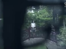 《神武三世桥》主题曲MV