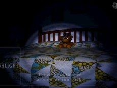 玩具熊的五夜后宫: 玩具熊的五夜后宫第2天-触手TV