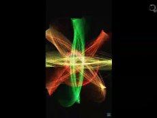 魔幻粒子: 炫-触手TV