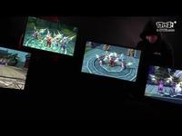 《大唐无双零》第四届皇城争霸赛战队介绍视频