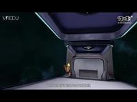 「VREDU出品」SmashboxArena让你着迷的VR游戏