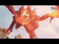 《天堂Red Knights》动画3