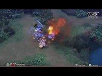 《最强军团》游戏预告片