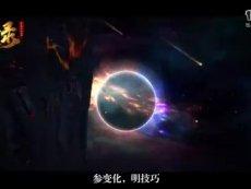 星域之力加持《天衍录》五星战斗系统解析