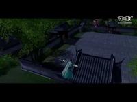 天涯明月刀OL《无衣》刘一手&煜凡【纪念片】