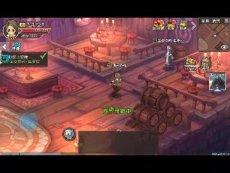 迷城物语: 인연oba介绍迷城物语玩法-触手TV