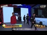 Lol大事记(56):Faker冲泉怒杀UZI