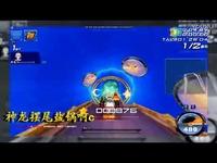 视频直击 QQ飞车 飞驰之王 迷境之缘 1.27-飞驰之王
