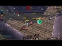 经典视频 [魔兽世界PvP]WoW7.1-魔兽
