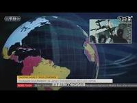 空中网——装甲战争(宣传预告片)
