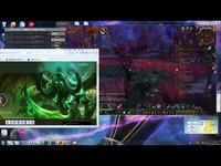 魔兽世界运营团队:魔兽世界将推出新职业了-原创 热播视频