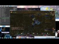 热门花絮 魔兽世界7.0术士神器加点推荐 魔兽世界7.0术士神器特质加点攻略-iKu
