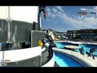 精彩视频 【船长】使命召唤Online 游戏随录 闪亮时刻#10-原创
