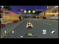 其他游戏:一起来飞车-触手TV