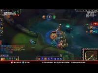视频短片 英雄联盟S6世界总决赛 RNG VS spy-原创