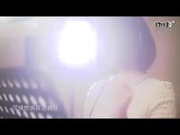 阿悄演唱《一起来飞车》柔情版主题曲MV曝光