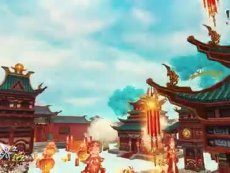 小鸡快跑!《完美国际2》新年贺岁!