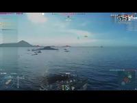 【战舰世界】战舰世界基友日常第三期-视频 热点