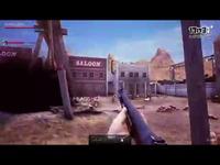 《死亡之域》游戏介绍
