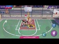 青春篮球: 青春篮球-触手TV