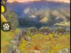 神庙逃亡: 神庙逃亡2-触手TV