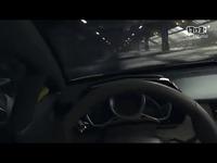 《极品飞车OL》终测宣传视频