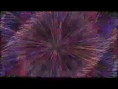 魔幻粒子: 。。。-触手TV