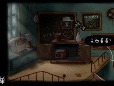 最新 【晓蔽】《游戏体验》—南瓜先生大冒险-其他