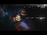 《龙武2》2.24新版本来袭 全新版本内容抢先看