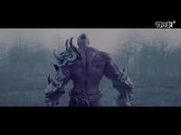 《MU传奇》二次封测预告片