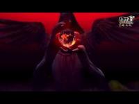 《龙之谷》死神来了新版本上线!新职业CG登场