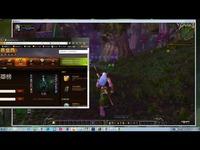 魔兽世界7.21在线修正介绍_魔兽世界7.21更新了什么 在线观看