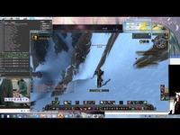 魔兽世界爆出8.0部资料片《魔兽世界-混沌之争》 焦点视频