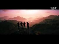 《幽灵行动:荒野》公开测试预告片