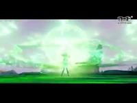 《龙魂时刻》第6角色莎萝娅实战视频