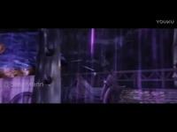 【超燃系/混剪】——英雄联盟CG超燃混剪 预告