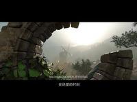 【中文字幕】《荣耀战魂》三大势力骑士英雄之征服者介绍 焦点内容