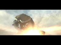 游戏打斗CG高燃混剪GMV——先游视界 精彩视频