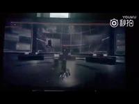 游迅网_《尼尔机械纪元》奇葩通关 经典视频