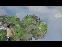 【快玩VR网】TetheredVR游戏试玩及体验视频 热点