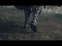 《MU传奇》宣传CG