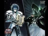 3·10圣域之光开启《圣斗士星矢Online》感人剧情