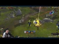 Swifty 大咕咕 109级双子峰战场实况[魔兽世界PvP]WoW7.15 视频集锦