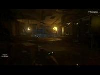 小兵解说;使命召唤11 主角有个麒麟臂 力顶ch明明 视频特辑