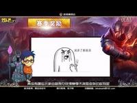 火锅英雄 宣传曲MV《失恋阵线联盟》(演唱:陈坤、秦昊、喻恩泰) 经典