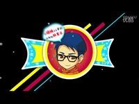 x805.英雄联盟LOL德云色西卡直播塞恩vs诺克老司机峡谷飚车疯狂秀车技 焦点视频