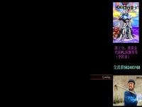 DNF90版本PKC实况!斗士蓝拳幽默讲解
