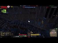 《战意》1.5测试玩视频 攻城战玩法试玩视频 热播
